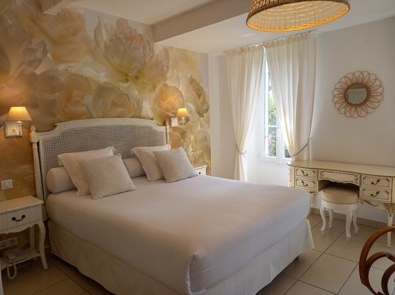 Big Comfort Double Room
